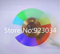 Groothandel Projector Kleurenwiel voor D e l l 4310X Gratis verzending