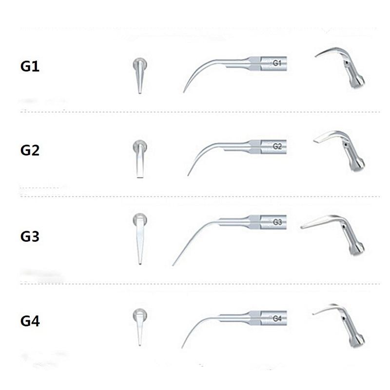 5pcs-G1-G2-G3-G4-P1-P3-Dental-Scaler-Tips-Fit-EMS-Woodpecker-Ultrasonic-Scaler-Handpiece (1)