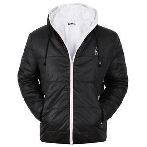 ee7a1e8e21d GustOmerD Waterproof Coat Parka Clothing Winter Jacket Men