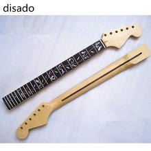 Grosir Frets Aksesoris Gitar