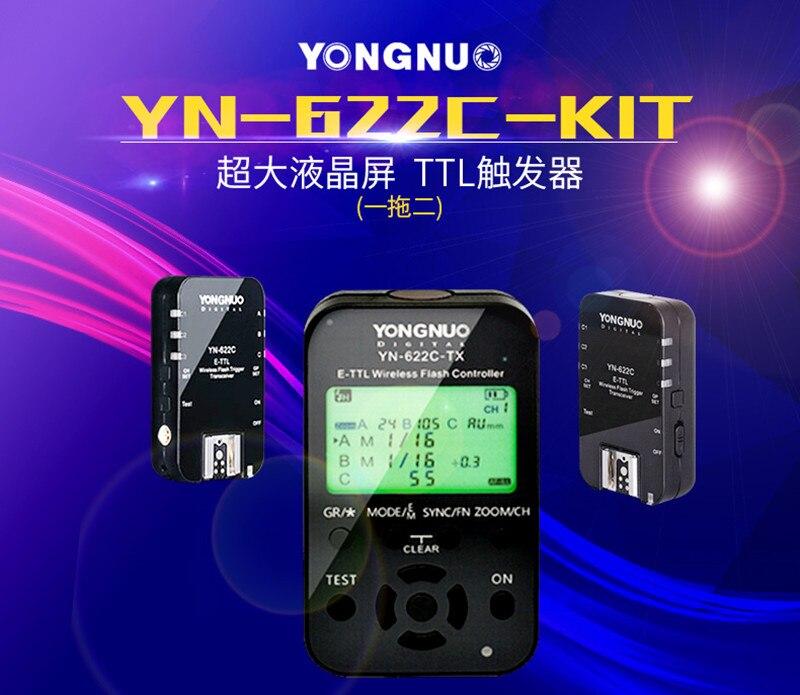 YN622C kit (21)