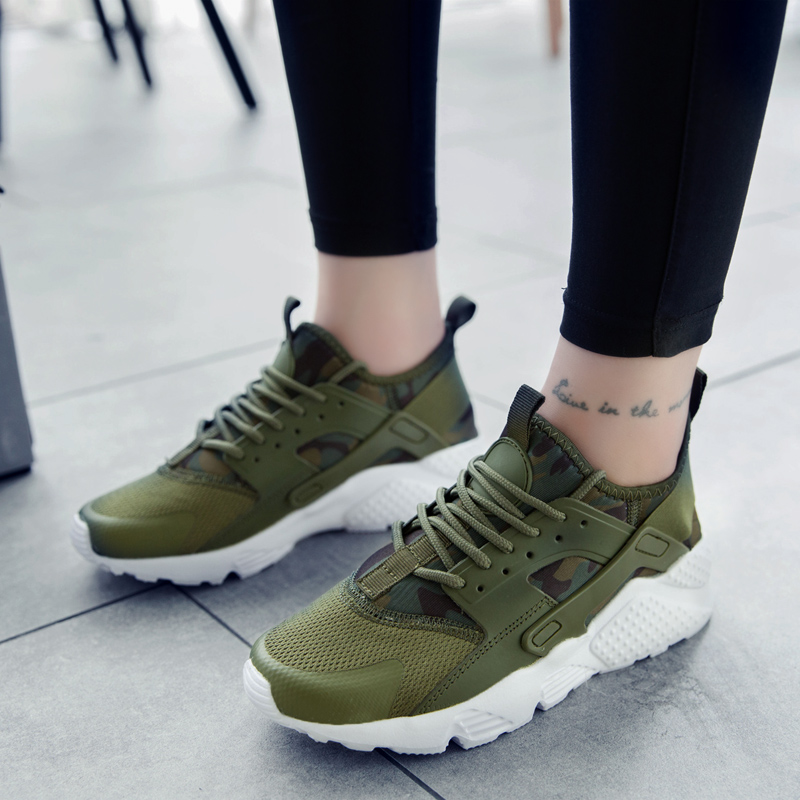 Shoes Men Sneakers Summer Krasovki Trainers Ultra Boosts Zapatillas Deportivas Hombre Breathable Casual Shoes Sapato Masculino sale trainers men low top casual shoes lace up summer breathable walking shoes male gymwear shoes zapatillas deportivas xk040105
