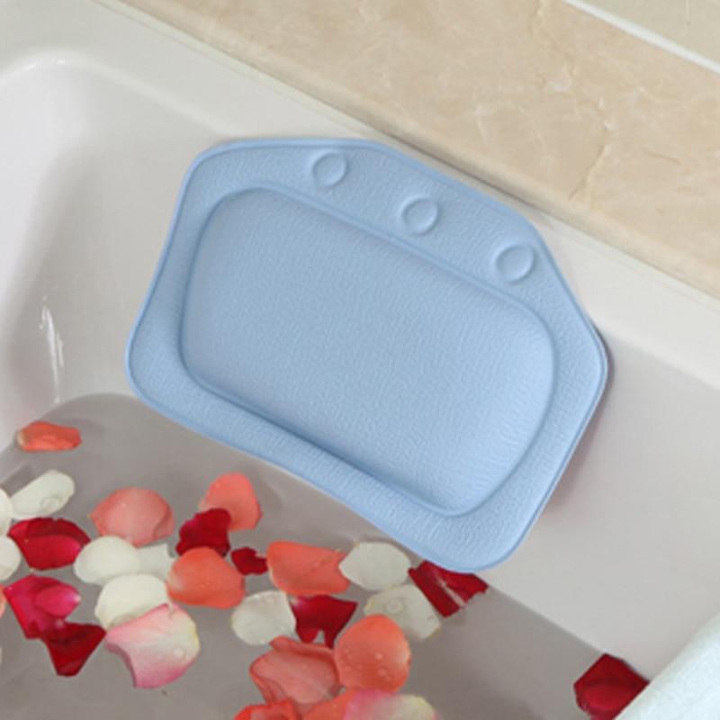 Popular Diy Bath Pillow-Buy Cheap Diy Bath Pillow lots from China Diy Bath Pillow suppliers on ...