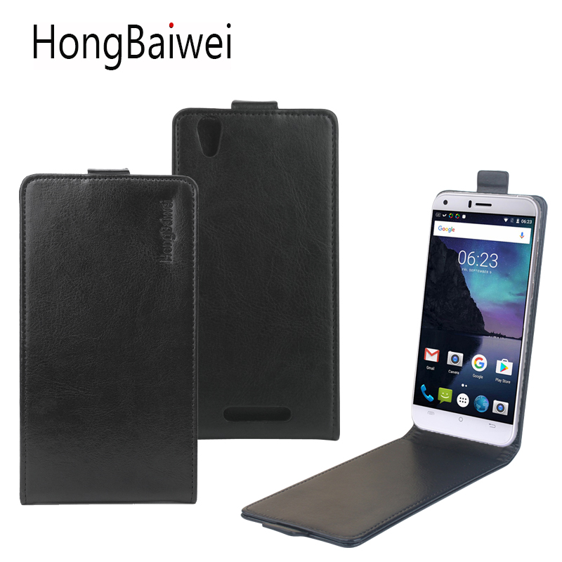 Filp Case for Cubot Manito Phone Wallet leather For Cobot X6 12 15 16 17 Wallet PU For Cobot S200 550 600 Phone Bag case