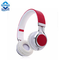 EP16 Noise Cancelling Foldable Headset Headphone support Computer Mobile phone Pad