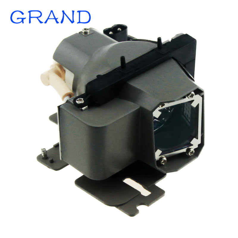 SP-LAMP-043 Replacement Lamp With Housing For Infocus IN1100, IN1102, IN1110, IN1112, M20, M22 Projectors HAPPY BATE free shipping lamtop original projector lamp with housing sp lamp 043 for m20 m22
