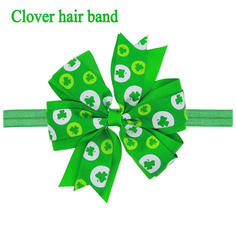 Милые детские повязки на голову для девочек, с цветами для малышей повязка на голову, повязка для волос на голову, аксессуары для волос, детская одежда новое поступление; Прямая поставка;