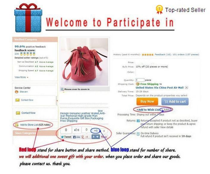 Vintage Bucket Women Shoulder bags Fashion Tassel bags Small Women messenger bags Spring Handbags Tote bolsas femininas BH237 (9)