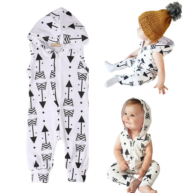 2017-Fashion-Baby-Boys-Kid-Clothing-Hooded-Sleeveless-Romper-Arrow-Cute-Zipper-Jumpsuit-Outfits-Baby-Boys-Clothes-4