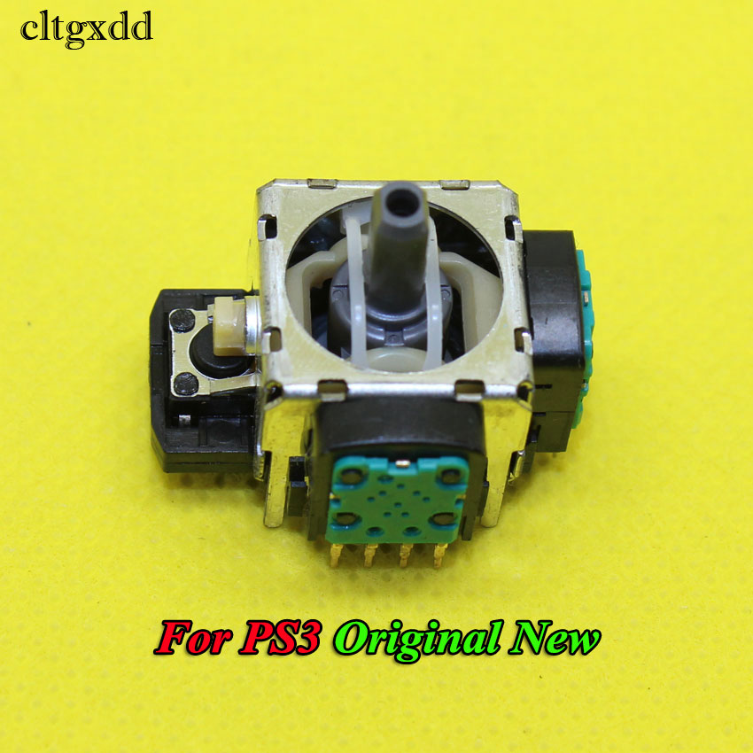 Honda Gx620 Engine Wiring Diagram Further Honda Gx670 Wiring Diagram