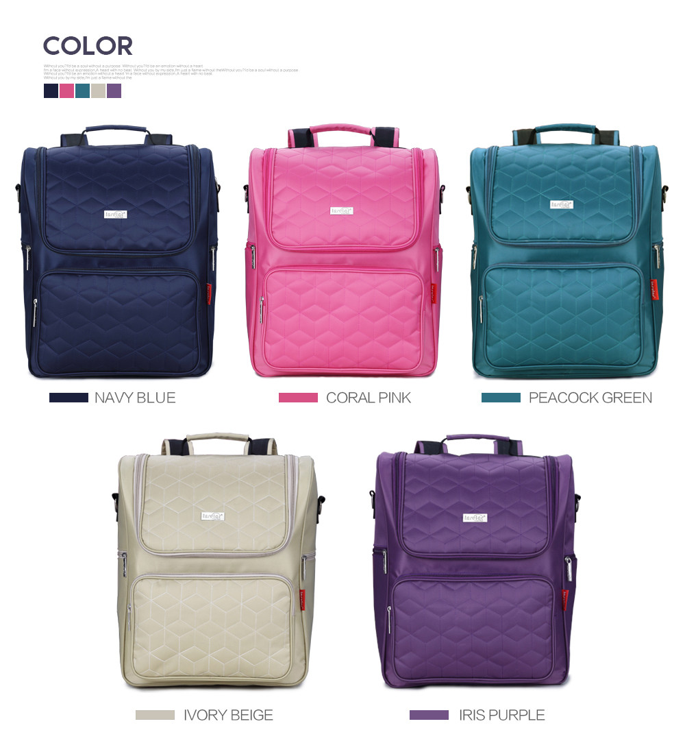 baby diaper backpack (8)