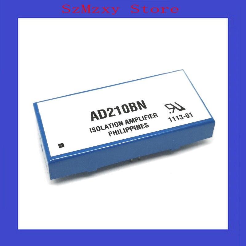 1PCS/Lot AD210BN AD210 210BN1PCS/Lot AD210BN AD210 210BN