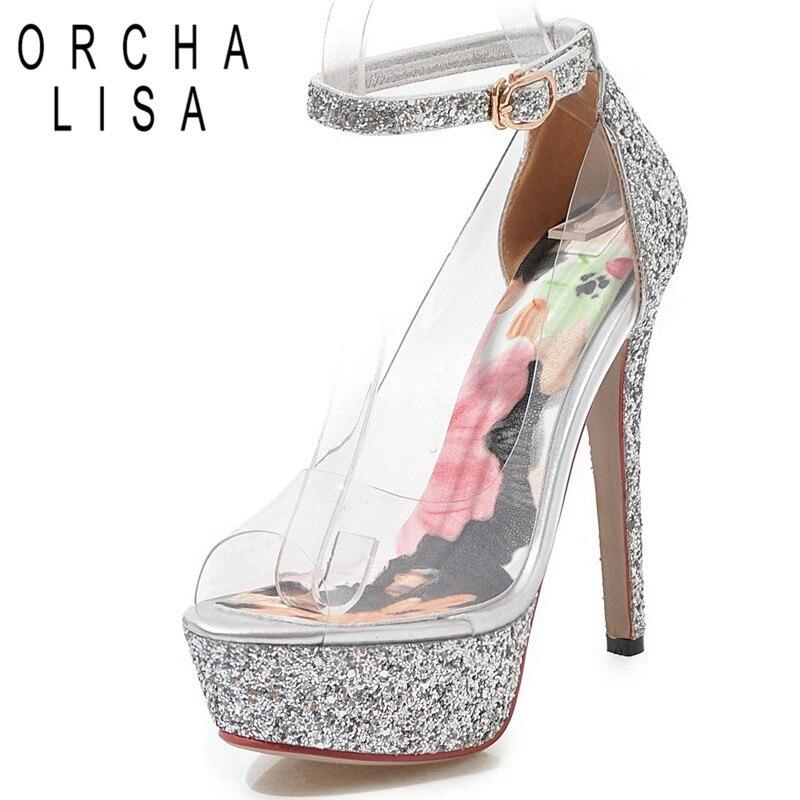 395062bc92f25e De Taille pink À Super Femme Soirée 43 Talon Hauts Lisa Compensées Pompes  Black Toe Chaussures ...