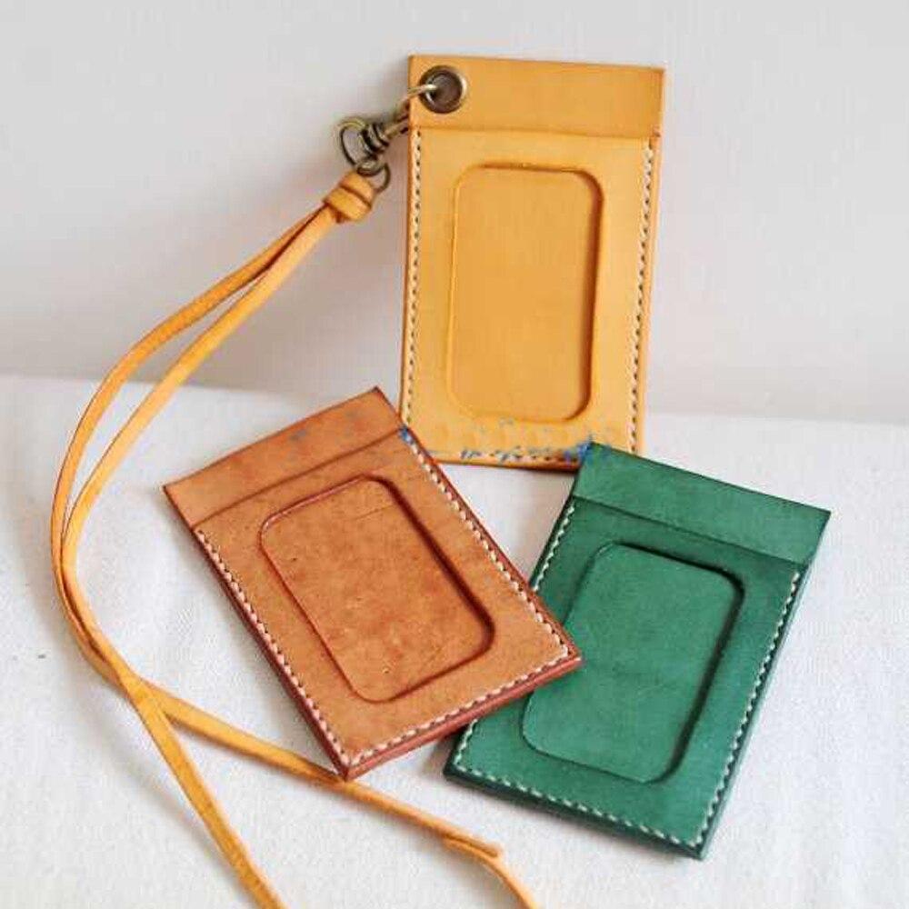 154 Designer Leather Craft  Template  Card Holder Window Badge Bag Die Cutting Knife Mould Hand Punch Tool Set Deri El Aletleri