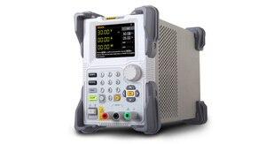 Image 3 - Rigol DP711 יחיד פלט 30 V/5A כולל כוח עד 150 W אספקת חשמל