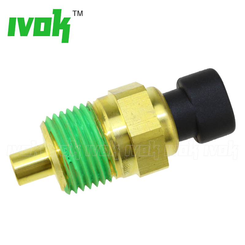 NEW OE 3613547 COOLANT TEMPERATURE SENSOR for CUMMINS ENGINES