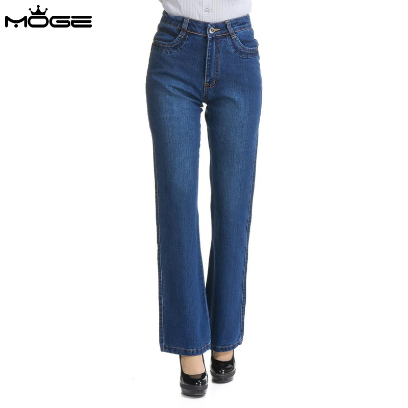 Compare Prices on Light Blue Bootcut Jeans- Online Shopping/Buy ...