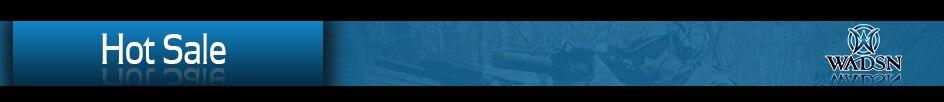 pisca militar luz estroboscópica marinha luz selo wex079