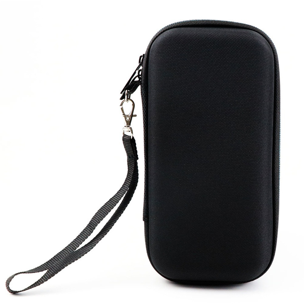 Case For Mouse Hard Carrying Receiving Case For Logitech G502 Mouse Portable Pack Package Mouse Hard Carry Case 416#2