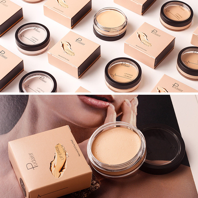 1pc Concealing Makeup Silky Smooth Texture easy-to-blend  Delicate adhesive and ventilating Light natural Foundation Concealer