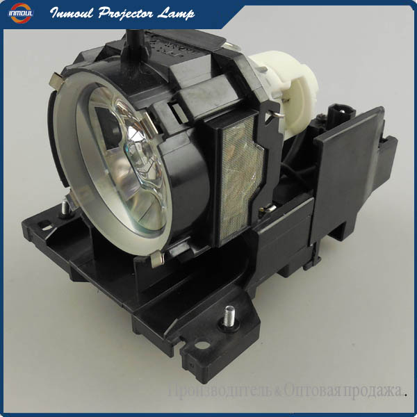 High Quality Projector Lamp SP-LAMP-027 for INFOCUS IN42 / IN42+ / W400 With Japan Phoenix Original Lamp Burner high quality replacement sp lamp 027 projector lamp for in42 c445 projector