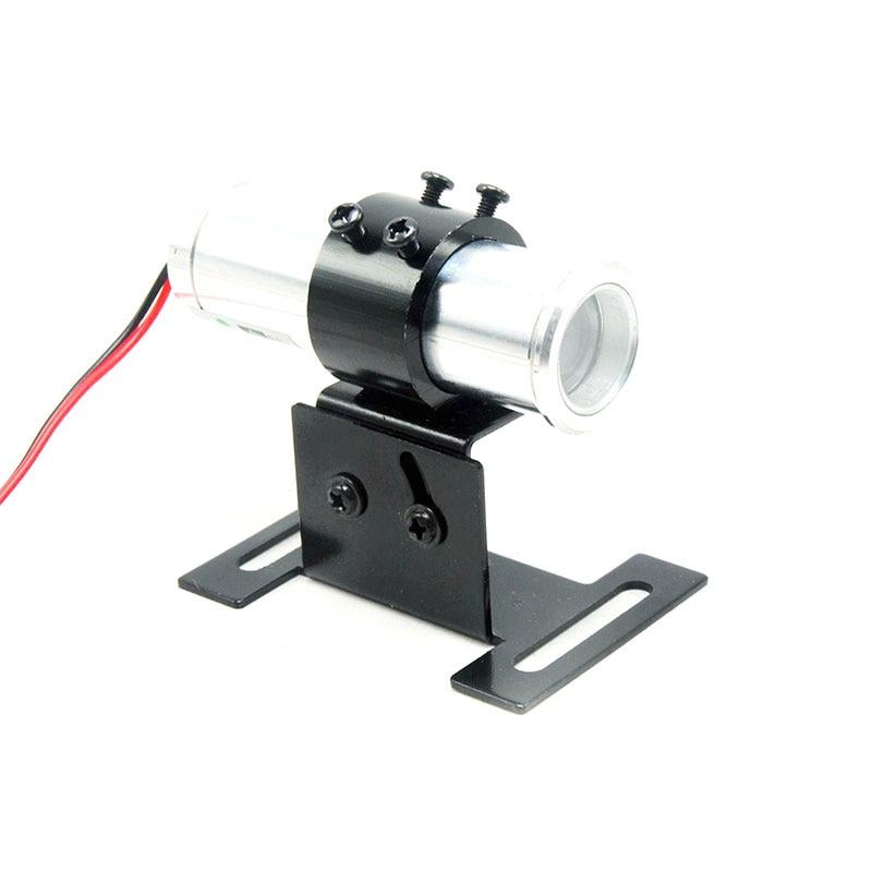 22x70mm Fat Beam Bar Lights 450nm 100mW Blue Laser Module KTV / DJ LED Lighting W 22mm Heatsink