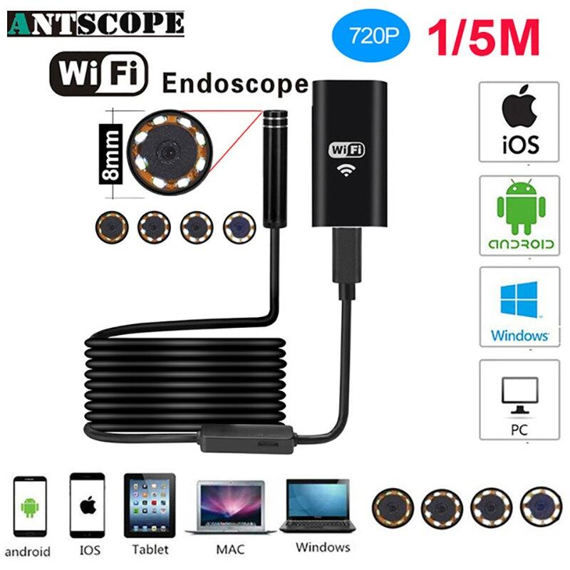 Antscope-Wifi-Endoscope-Camera-Android-720P-Iphone-Borescope-Camera-Endoscopio-Semi-Rigid-Hard-Tube-and-Softwire.jpg_640x640
