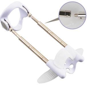 Pro-extensor alargador pene extensor Dispositivo de erección pene bomba alargador ensanchador mejora Phallosan tensión juguetes sexuales