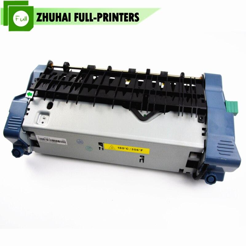 все цены на Fuser Fixing Assembly 40X8110 40X5093 110/120V Original Refurbished for LEXMARK C734 C736 C746 C748 X734 X736 X738 онлайн