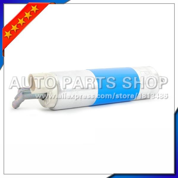 car accessories wholesale new Electric Fuel <font><b>Pump</b></font> for Mercedes Benz W220 W230 CL500 CL600 S350 S430 S500 S600 SL500 0014701294