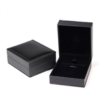 Empty Gift Box For Necklace Earring Setshigh Quality Jewelry Packaging
