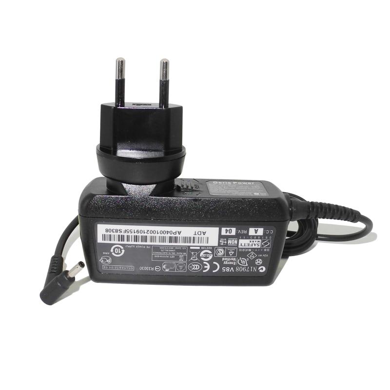 12 V 1.5a Ac Power Adapter Für Acer Aspire Switch 10 Sw5-011 Iconia Tab W3-810 A100 A101 A200 A210 A211 A500 A501 Laptop Ladegerät