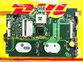 Mbasz0b001 mb. asz0b. 001 placa base para acer aspire 8930 8930g 6050a2207701 6050a2207701-mb-a03