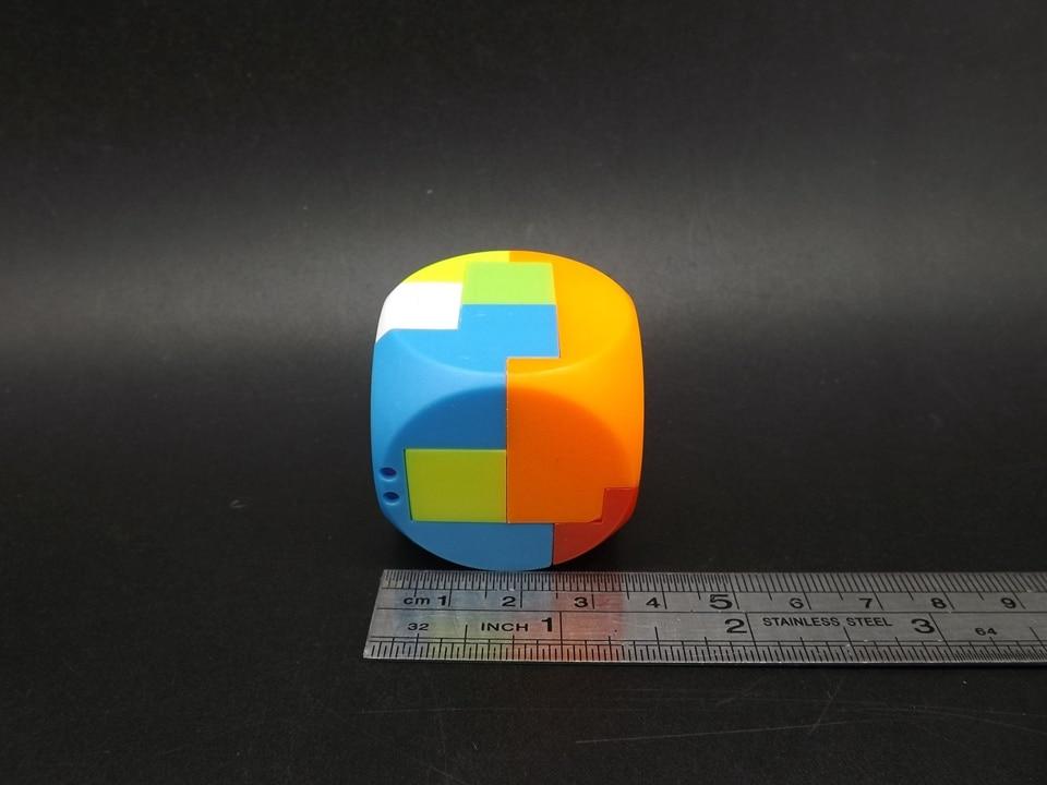 SQ064 (8)