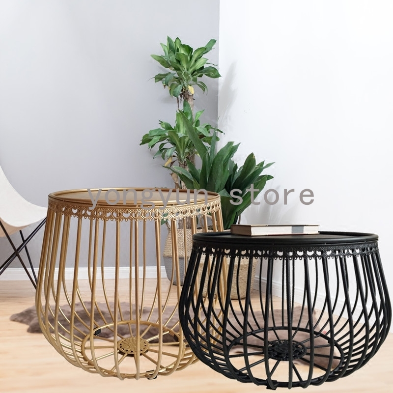 Buy Gold Coffee Table: Aliexpress.com : Buy Living Room Furniture Side Coffee