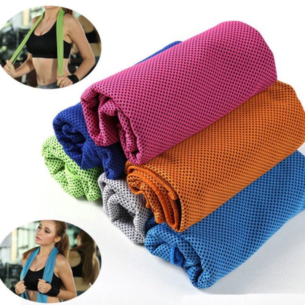 Outdoor Tools Hiking Towel Multi-function Unisex Antibacterial Ultralight Multicolor Compact Quick Drying Camping Equipment