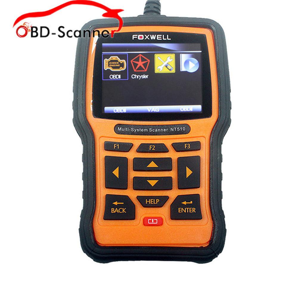 obd2-diagnostic tool-foxwell-nt510-10
