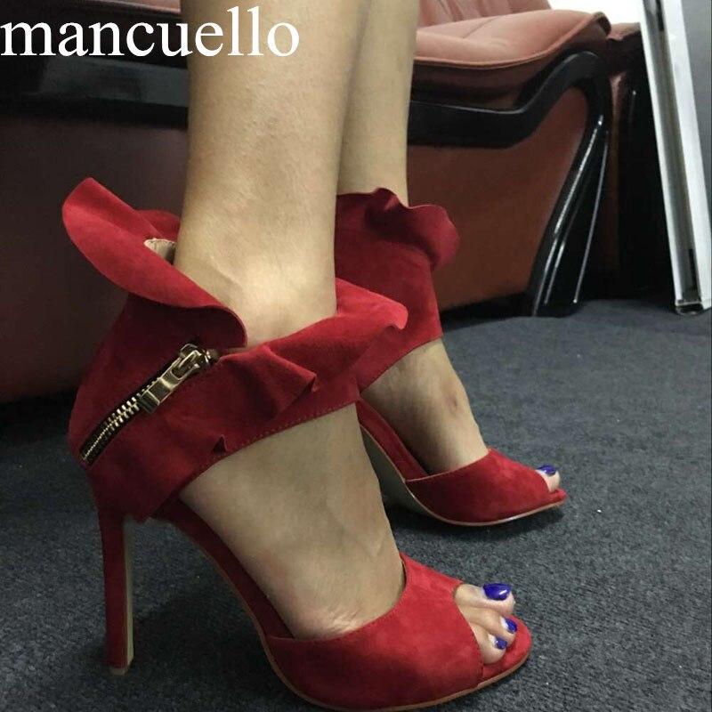 Женские ножки на сексуальных босоножках фото смотреть онлайн фото 175-178