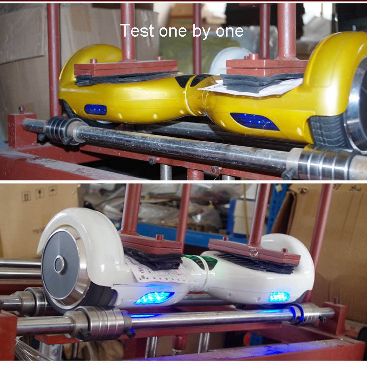 6.5inch hoverboard with ul (27)