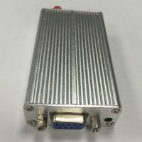 KYL 300I 1W Wireless Rf Transceiver Module FSK Radio Modem Rs485 433mhz Radio Modem Rs232 TTL