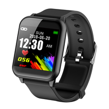 Newwear Z02 Smart Watch Blood Pressure Heart Rate Monitor Sport Activity Tracker Fitness Smartwatch Connect Android 4.4 IOS 8.2