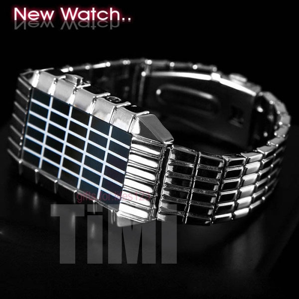 aliexpress com buy fashion watch flash pimp star performer led fashion watch flash pimp star performer led watch mens watch black watch