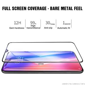 Image 5 - 9D Gehard Glas Voor Xiaomi Redmi note 7 6 5 Pro Screen Protector Voor Redmi 6 6A 5 5A 5 plus S2 Glas Beschermende Film Op note 7