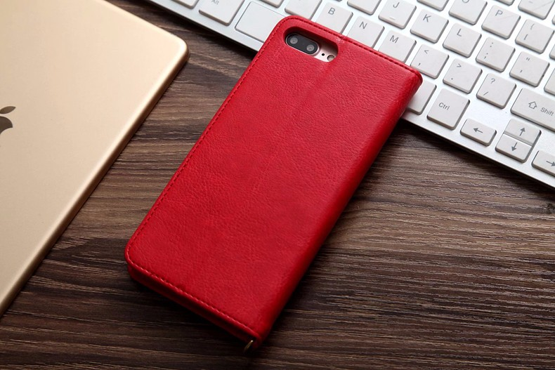 leather case (21)