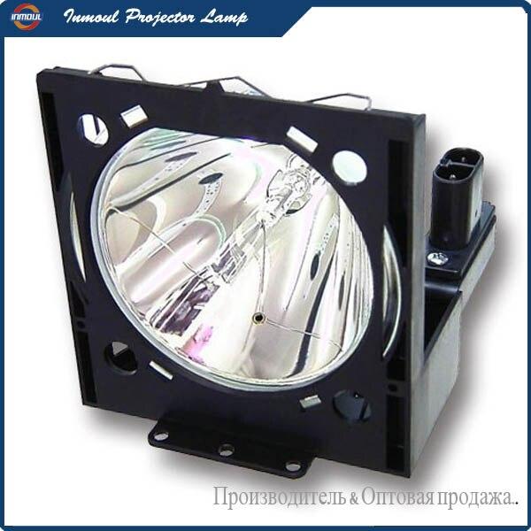 где купить Original Projector lamp POA-LMP14 for SANYO PLC-8815, PLC-XR70, PLC-XR70N, PLC-5600E, PLC-5600N, PLC-8810N, PLC-8815N, PLC-560E дешево