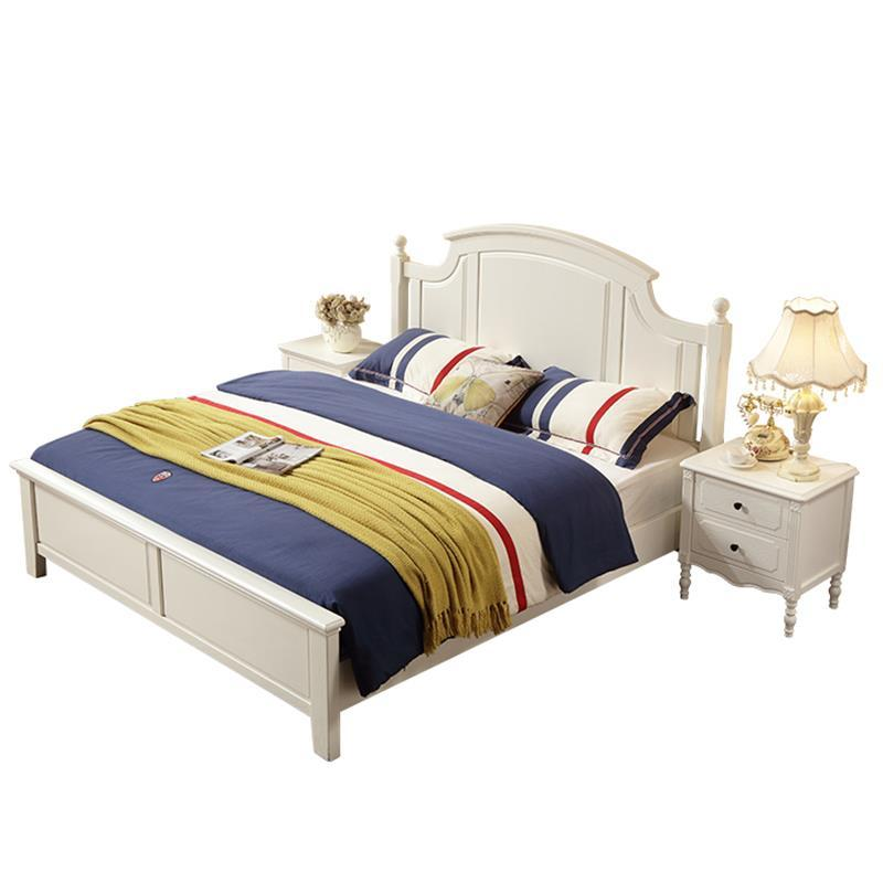 Odasi Mobilya Matrimoniale Letto A Castello Kids Quarto Set Frame Yatak Leather De Dormitorio bedroom Furniture Cama Mueble Bed