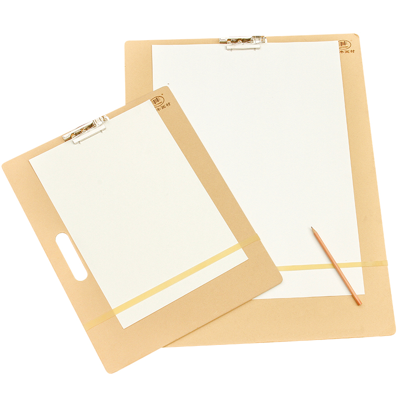 A2 Wooden Easel For Painting Sketch Easel Drawing Table Oil Paint Laptop Accessories Painting Art Supplies For Artist Children