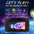 "7"" Android 6.0 (64bit) DDR3 2G/16G/4G LTE Car DVD GPS Radio Head Unit For Mercedes Benz A Class W169/B Class W245(2004~2012)"