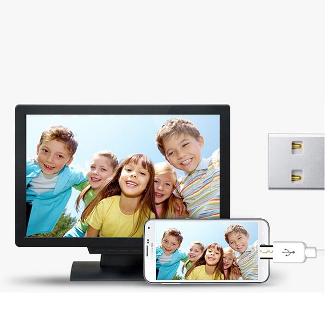 2 3 5 metrów kabel Micro Usb do Samsung Galaxy A3 A5 A7 J3 J5 J7 2016 2015 ładowarka USB kabel linia danych telefon wtyczka ładowania Cabo