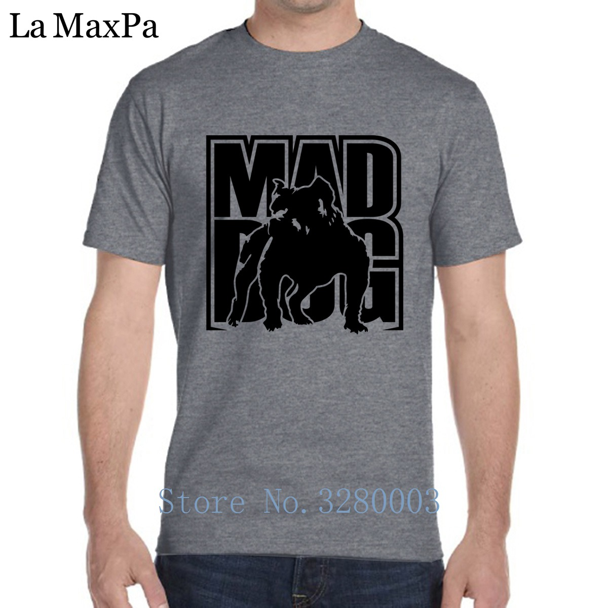 7300e3f6 Buy mad dog t shirts and get free shipping on AliExpress.com
